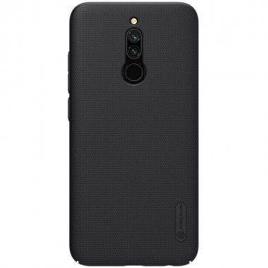Nillkin Xiaomi Redmi 8...