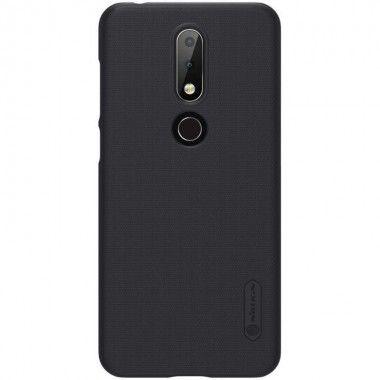 Nillkin Nokia 6.1 Plus...