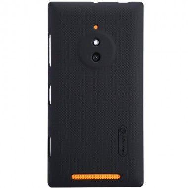 Nillkin Nokia Lumia 830...