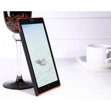 Nillkin Nokia Lumia 1520...