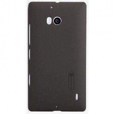 Nillkin Nokia Lumia 930...