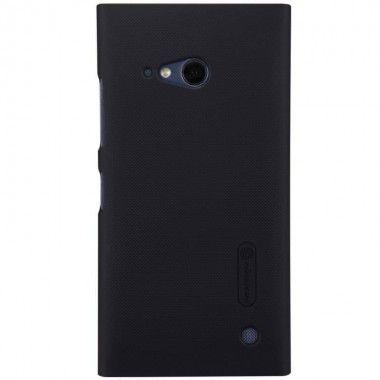 Nillkin Nokia Lumia 730...