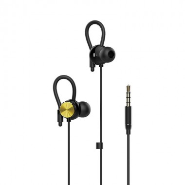 WIWU Earbuds 103 In-Ear...