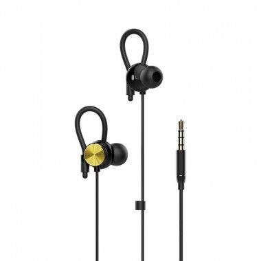 WIWU Earbuds 103 In-Ear...