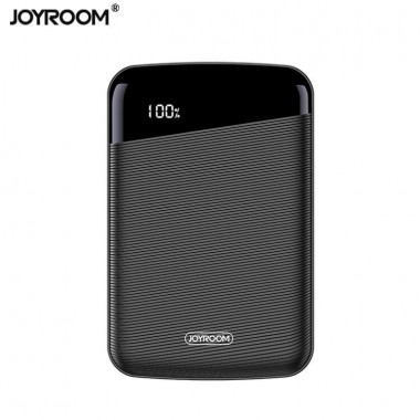 JOYROOM D-M195 Small Size...