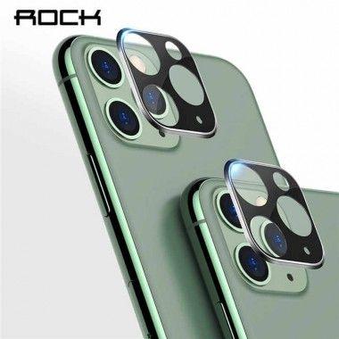 ROCK Camera Lens Screen...