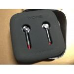 1More In-Ear Piston HeadPhone 1M301