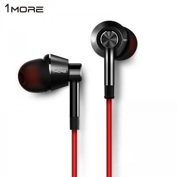 1more In Ear Piston Headphone 1m301 Earphone Best Price In Bangladesh