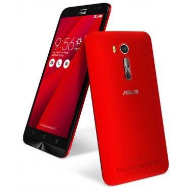 Asus ZenFone Go 5.5 2/16GB...