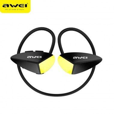 AWEI A887BL Wireless...