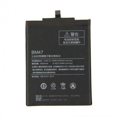 Xiaomi Redmi 3 3S 3X 3Pro...