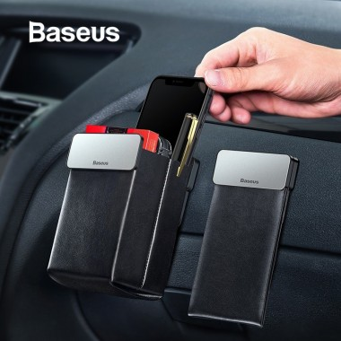 Baseus Magic Car Storage...