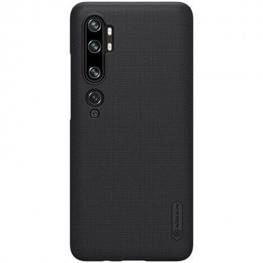 Nillkin Xiaomi Mi CC9 Pro...