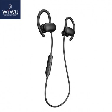 WIWU EarZero X Wireless...
