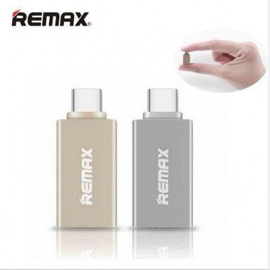 REMAX OTG TYPE-C to USB...