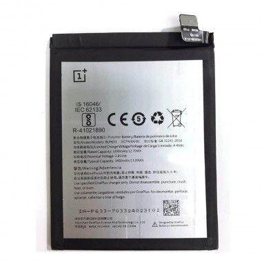 OnePlus 3t 3400mAh Phone...