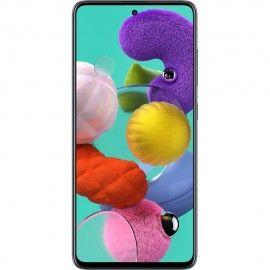 Samsung Galaxy A51 6GB 128GB Smartphone