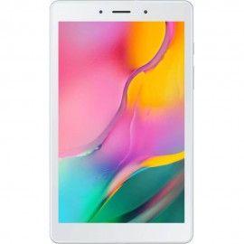 Samsung Galaxy Tab A 8.0 2019 2GB 32GB