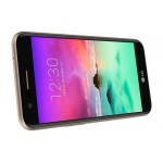 LG K10 2017 2GB/16GB