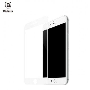 Baseus iPhone 6, 6s Plus...