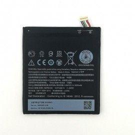 HTC One X9 X9U X9E E56ML Phone Replacement Battery B2PS5100