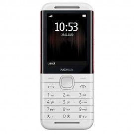 Nokia 5310 Express Music 2020 Basic Feature Phone