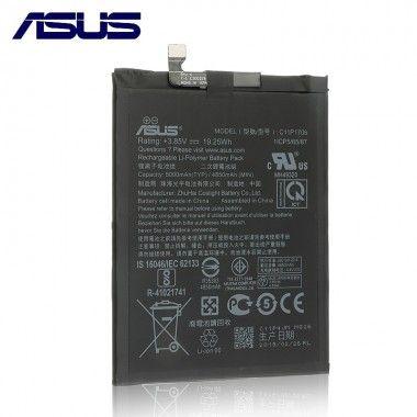 ASUS Zenfone Max Pro M1 6.0...