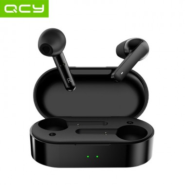 QCY T3 TWS Wireless...