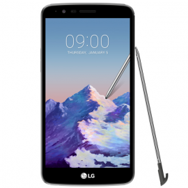 LG Stylus 3 3GB/16GB