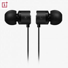 OnePlus Type-C Bullets In-Ear Earphones Headphone BE02T