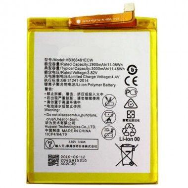 Huawei P9 P9Lite 5C G9...