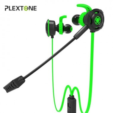Plextone G30 Headphone in Bangladesh