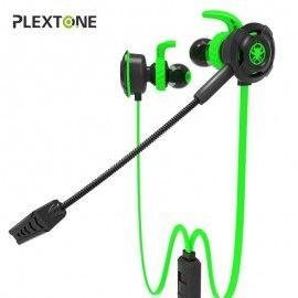 Plextone G30 Headphone in Bangladesh