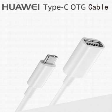 Huawei Type-C OTG Cable...