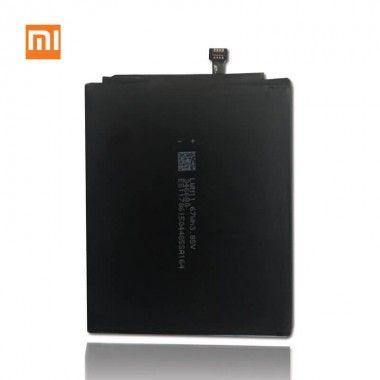 Xiaomi MI 5X Mi5X Redmi...