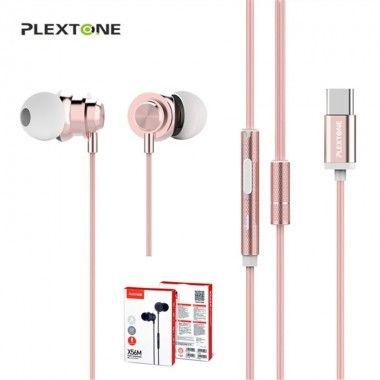 PLEXTONE X56M Type-C...