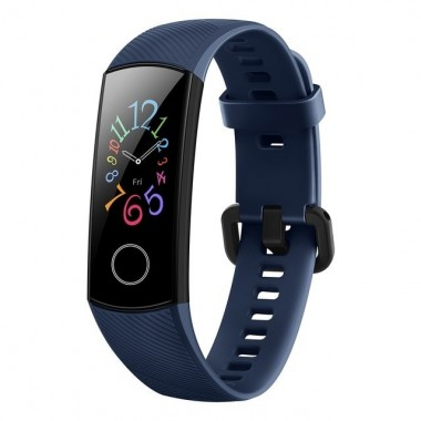 HUAWEI Honor Band 5 AMOLED...