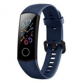 HUAWEI Honor Band 5 AMOLED Smart Wirstband Bracelet Fitness Tracker