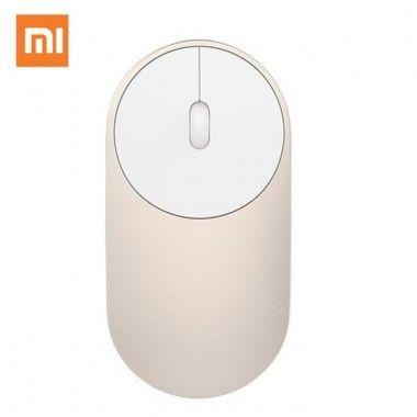 Xiaomi MI Mouse Portable...