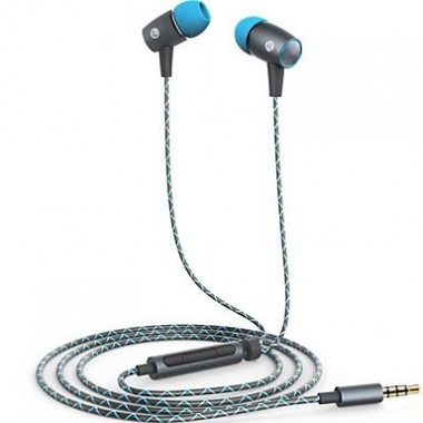 Huawei Honor Bass EarPhone...