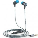Huawei Honor Bass EarPhone AM12