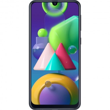 Samsung Galaxy M21 4GB 64GB...