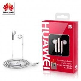Huawei HeadPhone EarPhone AM116