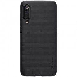 Nillkin Xiaomi Mi 9 Lite...