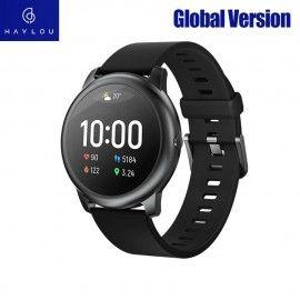 Xiaomi Haylou Solar Smart Watch LS05/-1