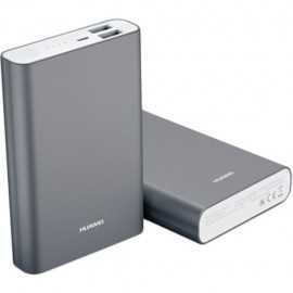 Huawei Power Bank 13000 mAh AP007