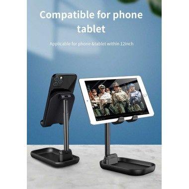 WIWU Foldable Adjustable...
