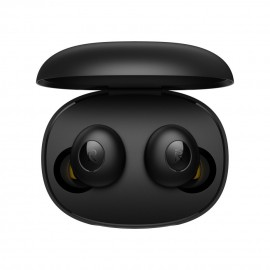 Realme Buds Q TWS True Wireless Stereo Bluetooth Earbuds