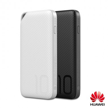 Huawei Power Bank 10000 mAh...