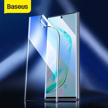 Baseus Screen Protector...